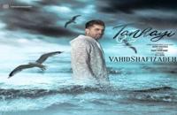 دانلود آهنگ وحید شفیع زاده تنهایی (Vahid Shafizade Tanhaei)