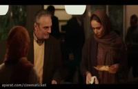 دانلود فیلم هتریک رامتین لوافی با بازی امیر جدیدی پریناز ایزدیار