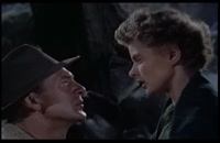 زنگ ها برای که به صدا در می آیند - For Whom the Bell Tolls 1943