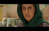 دانلود فیلم ایرانی - دانلود فیلم ایرانی شبی که ماه کامل شد