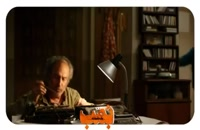 دانلود فیلم سینمایی بمب یک عاشقانه با لینک مستقیم