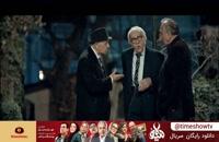 دانلود رایگان فیلم سینمایی کلمبوس با کیفیت اچ دی