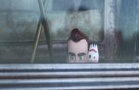 دانلود زیرنویس فارسی فیلم Toy Story 4 2019