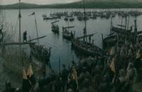 وایکینگ ها 18 - 5 - Vikings