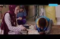 سالهای دور از خانه - اسم - فامیل بازی کردن خاله خاور و دخترهاش با امیریل و ظفرعلی؟!!!