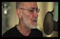 موزیک ویدیو ببخش از سیاوش قمیشی