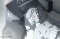 انیمه سینمایی Evangelion: 1.0 You Are (Not) Alone با زیرنویس فارسی