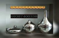 دستگاه مخمل پاش در سراسر ایران 09300305408