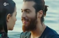 سریال ترکی عطر عشق دوبله فارسی قسمت 9 لینک دانلود توضیحات