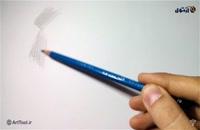 پنج روش کنترل فشار دست در طراحی - روش دوم - چگونه فشار دست در طراحی کنترل کنیم ؟