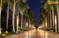 قاهره مصر! پایتخت فراعنه و شهر شگفتی ها - بوکینگ پرشیا bookingpersia