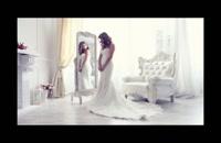 جدیدترین مدل های 2019 موی عروس-لباس مجلسی -لباس مجلسی - موی عروس