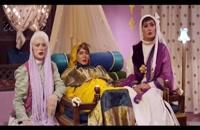 دانلود قسمت نهم سریال هشتگ خاله سوسکه (سریال)(کامل) | قسمت 9 سریال هشتگ خاله سوسکه online