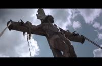 تریلر فیلم پسر خدا Son Of God 2014