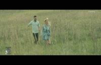 موزیک ویدیو جدید افشین به نام قدیما