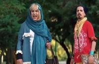 دانلود کامل و رایگان فیلم جذاب دم سرخ ها با بازی جواد رضویان