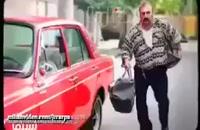 دانلود فیلم هزارپا(فیلم)(کامل)| فیلم سینمایی ایرانی هزارپا | نماشا