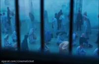 دانلود فیلم سینمایی سرخپوست (کامل و قانونی و رایگان)