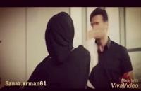 دانلود سریال مانکن | قسمت اول سریال مانکن | حسین سهیلی زاده