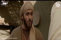 سریال ( امام احمد بن حنبل ) قسمت دوازدهم