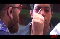 پشت صحنه فیلم غلامرضا تختی