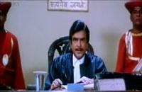 فیلم هندی ( قاضی مجرم )