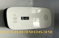 دیتا پروژکتور استوک سونی Sony ES3