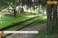 شهر باستانی پولونارووا سریلانکا شهری باستانی و اسرارآمیز - بوکینگ پرشیا BookingPersia