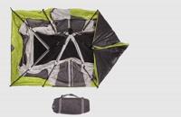چادر مسافرتی بزرگ کمپینگ اینتکس