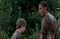 قسمت 9 فصل ششم سریال The Walking Dead