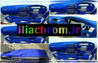 دستگاه ابکاری کروم در یزد 02156573155