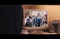دانلود فیلم World War Z 2013 دوبله فارسی (جنگ جهانی زد)