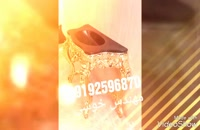 روشوئی فایبرگلاس رولند  | مجسمه فایبرگلاس برای روشوئی | مهندس خوشی 09192596870