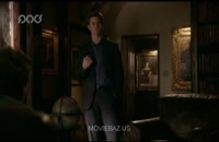 The Vampire Diaries E21 SES2