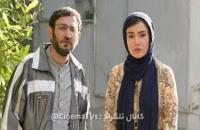 دانلود فیلم سینمایی زندانی ها مسعود ده نمکی