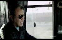 """فیلم زیبای """"کلاشینکف"""" رضا عطاران ساعد سهیلی"""