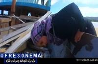 دانلود سریال رالی ایرانی2قسمت2|دانلود سریال رالی ایرانی2قسمت دوم