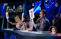 مسابقه ستاره ساز قسمت 28