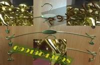 فروش دستگاه مخمل پاش با گارانتی و ضمانت کتبی /09128053607