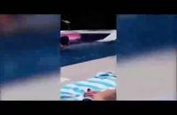 جالب - ویدئو : میکس : خنده دارترین ها- جدید-