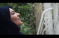 آهنگ بهنام بانی ماه عسل برای ماه رمضان