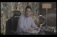دانلود فیلم رحمان 1400 کامل با کیفیت 1080p HQ