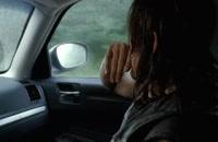 قسمت 10 فصل ششم سریال The Walking Dead
