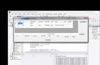 اتصال به SQL Server با سی شارپ پارت هفتم