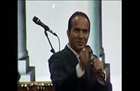جوک ها و طنزهای خنده دار حسن ریوندی