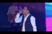 موزیک ویدئو مجتبی شاه علی به نام عاشق می مونیم