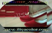 قیمت دستگاه مخمل پاش،پودر مخمل ایرانی و ترک 02156574663