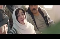 دانلود فیلم ما همه با هم هستیم حلال دانلود