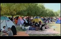 جاذبه های گردشگری و زیبای استان بوشهر تا کاخ های هخامنشی کورش!  | گردشگری