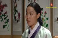 سریال جونگ میونگ (40)